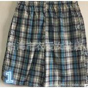 ★値下げファッションズボン/ビーチパンツ ショートパンツ