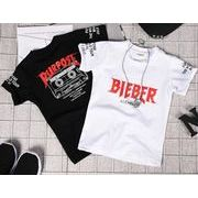★2017年新品★キッズファッション★子供トップス Tシャツ 2色あり