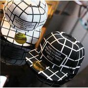 新品★キャップ★ハット★子供 帽子★野球帽★ハンチング