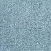Пマルチカバー【225×150】