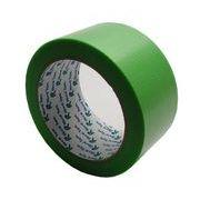リンレイテープ 養生用粘着テープ #622 [在庫有]