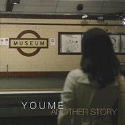 韓国音楽 Youme<ユミ>2集 / Another Story