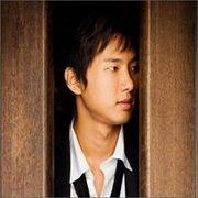 韓国音楽 Woosoo(ウス) 1集 / 3.14...(Circle Ratio)