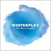 韓国音楽 WINTERPLAY /Hot Summerplay