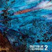 韓国音楽 Dusty Blue 2集 /Lost Room