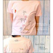 Shinzi Katoh Tシャツ