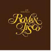 韓国音楽 Romantisco(ロメンティスコ) Mini Album /Robotisco