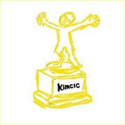 韓国音楽 KIMCIC 1st Single Album / 山行