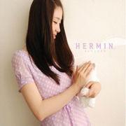韓国音楽 HERMIN(ホミン) 3集/Blossom