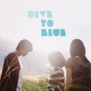 韓国音楽 Donawhale 2集 /Dive to Blue