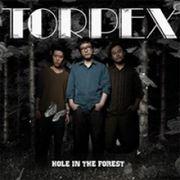 韓国音楽 TORPEX (トペックス) 1集 /Hole In The Forest