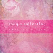 韓国音楽 Lady Collection Mini Album /Lady Collection