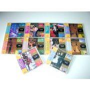 ダンス音楽CD 10枚セット