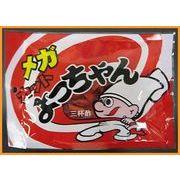 上代¥200★イベント商品大人気★よっちゃん食品のビッグサイズシリーズ♪【メガカットよっちゃん】