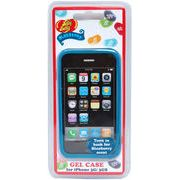 "【SALE!""香り付""ジェリーベリーのiPhoneケース!アイフォン3G/3GS対応】Jelly Belly iPhone CASE GR"