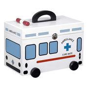 救急箱 G-2343N