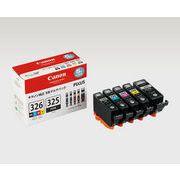 BCI-326+325/5MP キヤノン 純正 インクタンク マルチパック 4713B001