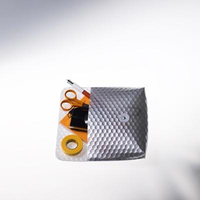 "BWB(Bubble Wrap Bag)series""ミニプチバッグ"""