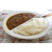 HAKUJI~ 白い食器シリーズ~ ランチプレート ラウンド*朝食・昼食これ1枚で、洗う手間省きます。