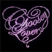 韓国音楽 東方神起/Choosey Lover(日本Single CD)