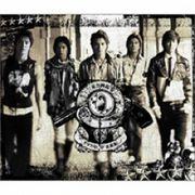 """韓国音楽 東方神起 3集 / """"O"""" - 正.反.合.(CD+写真)"""