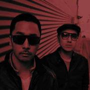 韓国音楽 JA&Giant(ジェー・エー & ザイオン)1集-Sound Craft