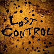 韓国音楽 Lost Control(ローストコントロール)-Lost [EP]