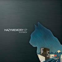 韓国音楽 スティッフバック(Stiffback)-Hazy Memory