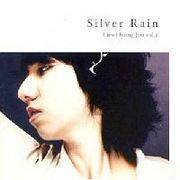 韓国音楽 イム・ヒョンジュ-Silver Rain