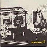 韓国音楽 Crying Nut(クラインナット)4集