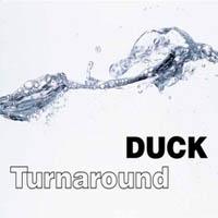 韓国音楽 Duck(ダック)-Turnaround