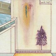 韓国音楽 LUCID FALL(ルシードフォール) 1集 - 鳥