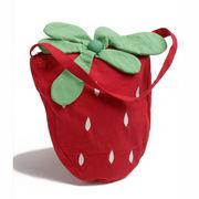 ★卸価格を値下げ!★ 北欧デンマークの人気雑貨ブランド エングリー&シフ のバッグです♪