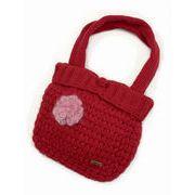 ≪カラー選択可≫北欧デンマークの人気雑貨ブランド エングリー&シフのバッグです♪