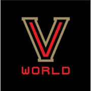 韓国音楽 BIGBANG(ビックバン)のスンリ-「V WORLD」スンリ MAKING DVD(+英語字幕)