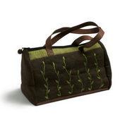 北欧デンマークの人気雑貨ブランドEn Gry&Sif(エングリー&シフ)のボストンバッグです♪