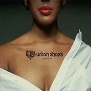 韓国音楽 Urban Shoes(アーバンシューズ)1集-Step1