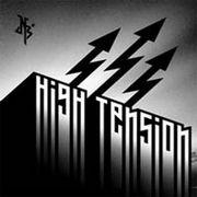 韓国音楽 ノーブレーン(No Brain)6集-High Tension