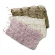 ≪カラー選択可≫北欧デンマークの人気雑貨ブランド エングリー&シフのかわいいのスカーフです♪