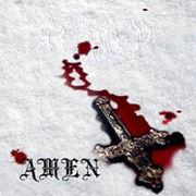 韓国音楽 スカルド(Skald)2集-Amen
