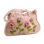 北欧デンマークの人気雑貨ブランドEn Gry&Sif(エングリー&シフ)のニットバッグです♪