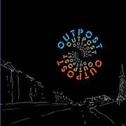 韓国音楽 アウトポスト(Outpost)-Outpost
