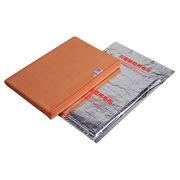 防災 圧縮毛布 SPE30 1.3kg セイブパック