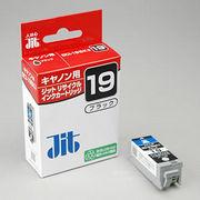JIT-C19B サンワサプライ リサイクルインクカートリッジ