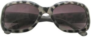 SYDNEY LOVE Sunglasses(シドニーラブ サングラス)