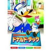 ミッキーマウスの仲間たち&ルーニーと仲間たち DVD(8巻組)