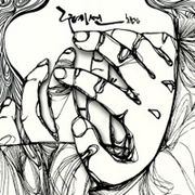 韓国音楽 ク・へソン(Ku Hye-Sun)/小品集「息」