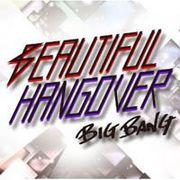 (韓国版)BIGBANG(ビッグバン) 日本5thシングル「BEAUTIFUL HANGOVER」