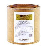 薬用入浴剤 業務用 カミツレ(天然保湿成分カモミラエキス配合)/日本製    sangobath-g