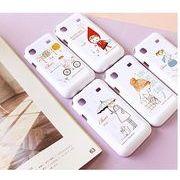 shinzi katoh design Galaxy s カバー/ギャラクシーS ケース